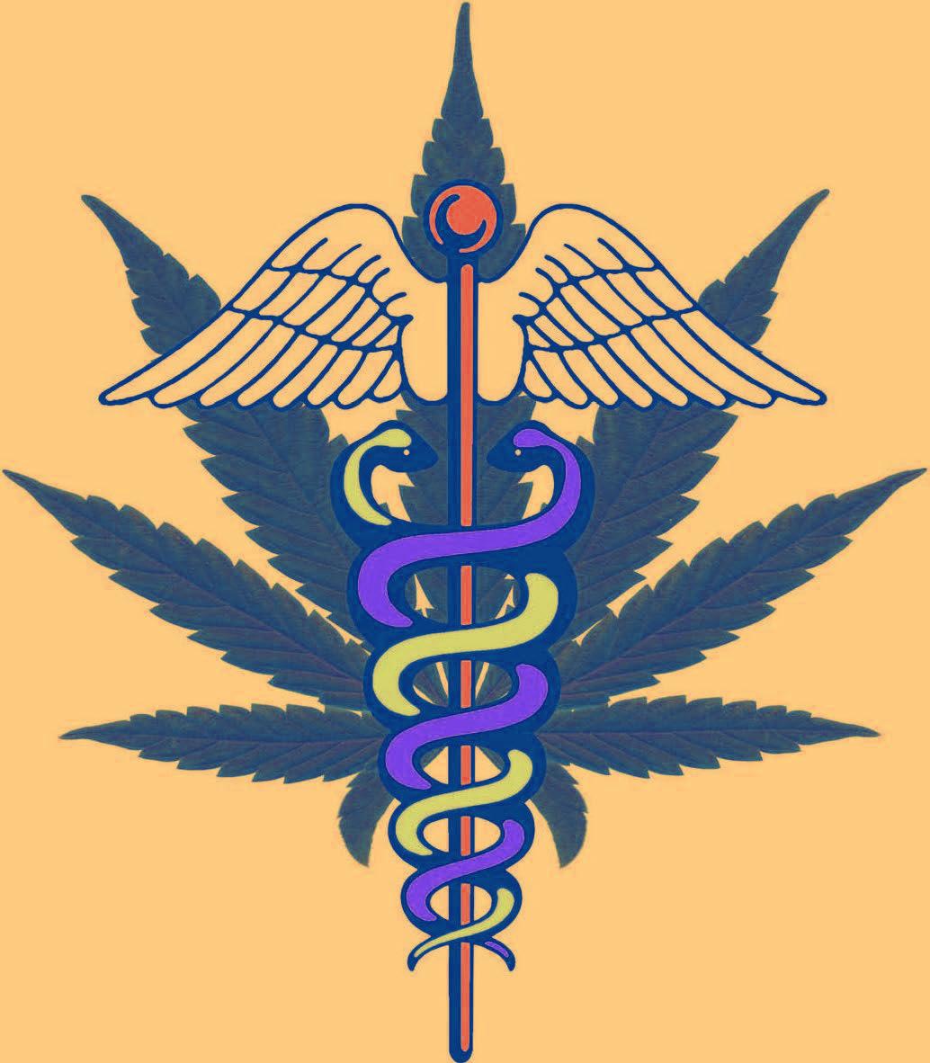 Marijuana Clipart 44130 by NL