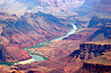Continuing Legal Education - Law of the Colorado River Superconference