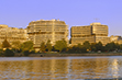 Continuing Legal Education - The Watergate CLE