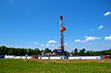 Continuing Legal Education - Hydraulic Fracturing