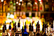 Continuing Legal Education - Alcohol Beverage Law