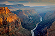 Continuing Legal Education - Colorado River