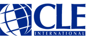 Continuing Legal Education International